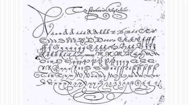 Lowercase Letters That Decend G P Q X Y Z
