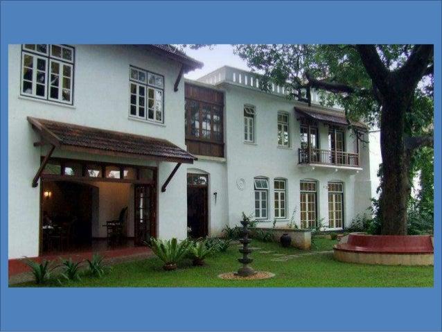 Fort Kochi Old Harbor Hotel