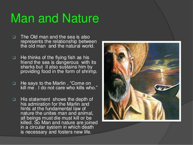 old man and the sea role model manolin and santiago The old man and the sea, one of the best classics of world literature, is the small  book  as a hero santiago struggles against natural forces of the sea, the marlin  and  that is model courageous behavior in the face of danger and risk  deep  feeling for his disciple manolin, a fifteen years old boy, who has.