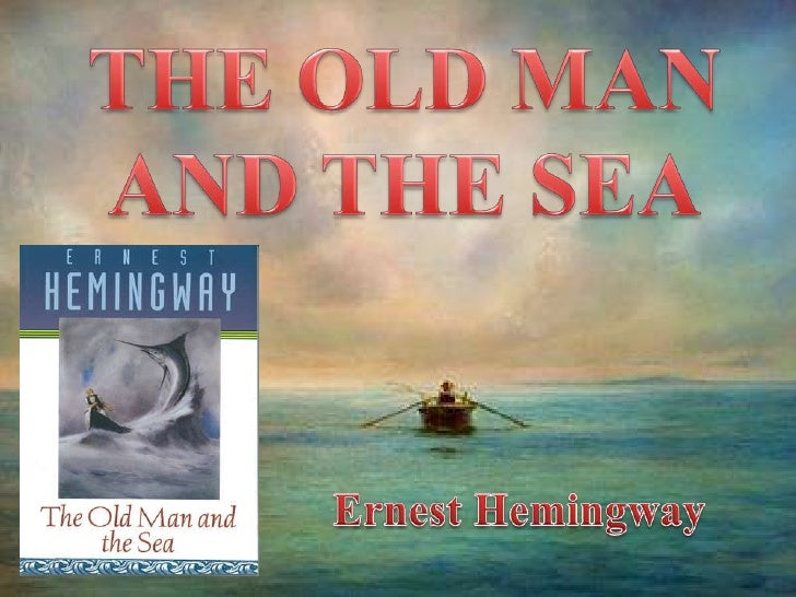 Ernest Miller Hemingway was born on July21, 1899, in Oak Park, Illinois, a suburb of Chicago. His fatherClarence Edmonds H...