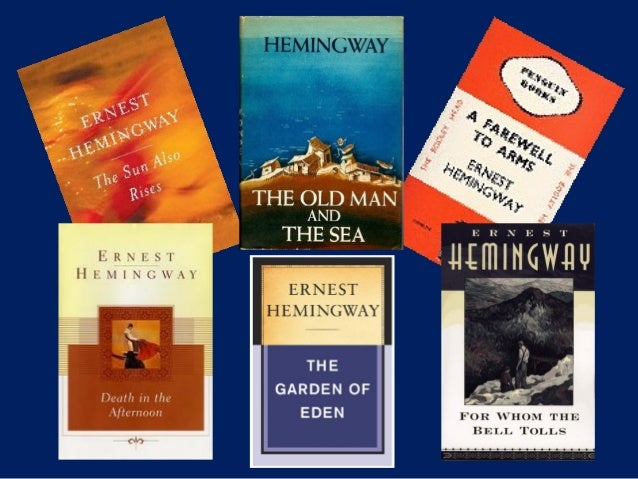 the old man and the sea santiago as hemingways ultimate hero Yet, although hemingway's message in the old man and the sea is tragic in many respects, the story of santiago and the destruction of his greatest catch is far from dismal unlike frederic, santiago is not defeated by his enlightenment.