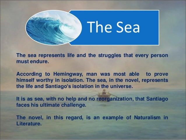 biblical allusion in old man and the sea Interpret figures of speech (eg, literary, biblical, and mythological allusions) in context b use the relationship between particular words (eg, synonym/antonym, analogy) to better understand each of the words.