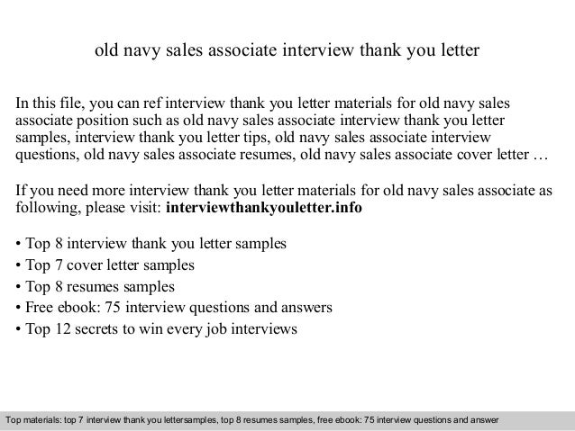 Cover Letter For Sales Associate Job. 3 Tips To Write Cover Letter