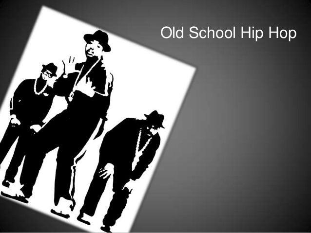 hip hop housut net user