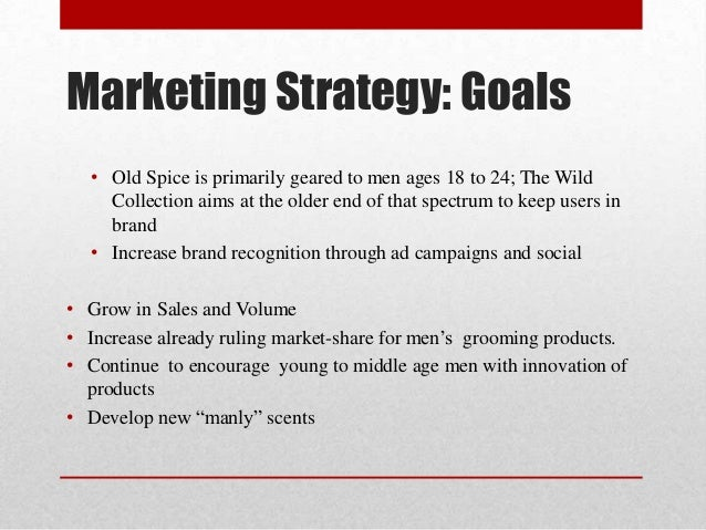 Old Spice Case Study | Zones of Social Media Marketing