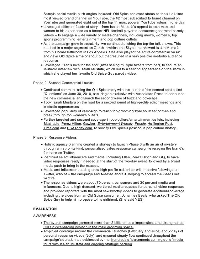 Case study ethan and college expenses answer key