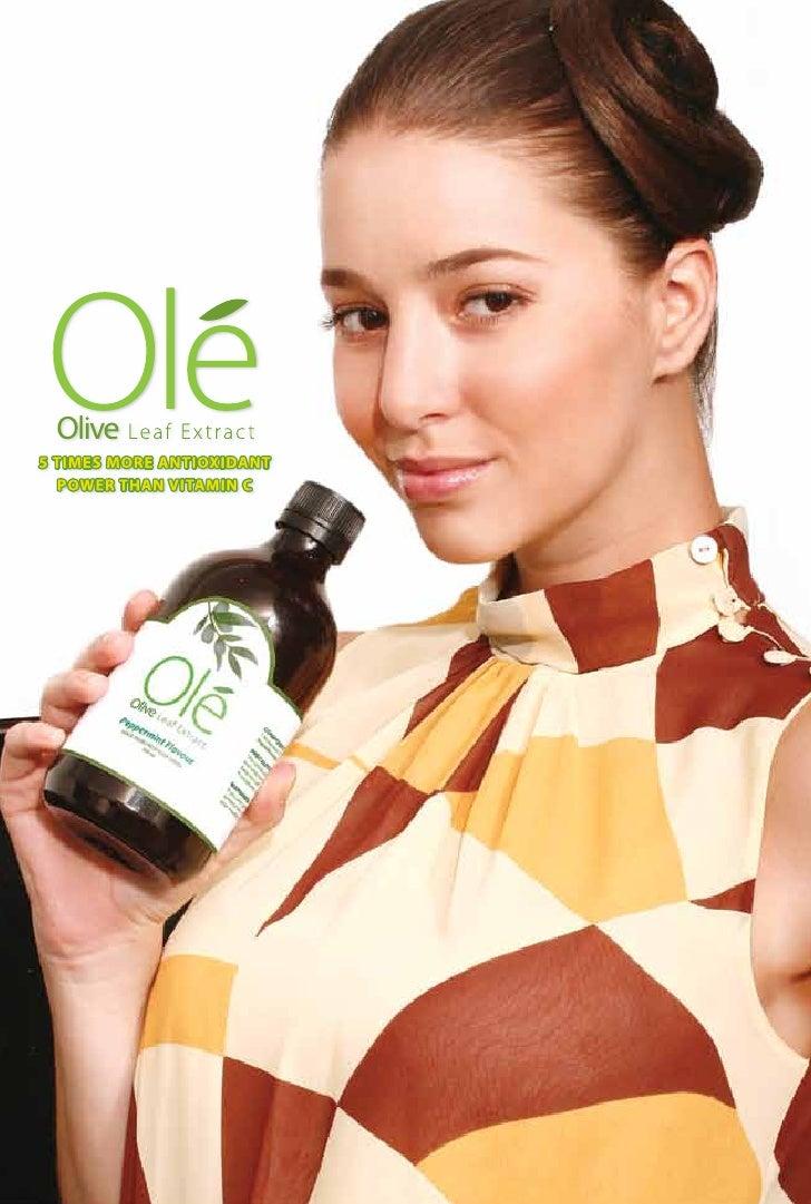 OxygenRadicalCapacity(ORAC)µmolTE/gram                                  OxygenRadicalCapacity(ORAC)µmolTE/gram  ...