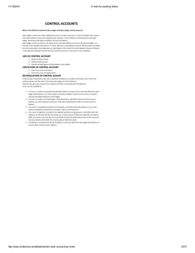 accounting notes advanced level Advanced level syllabus accounting 9197 examination syllabus for 2013 economics a-level notes (very useful) a level economics - evaluation techniques a level accounting a-level-chemistrypdf 46813882-a-level-economics-revision-notes cambridge international as and a level accountingpdf.