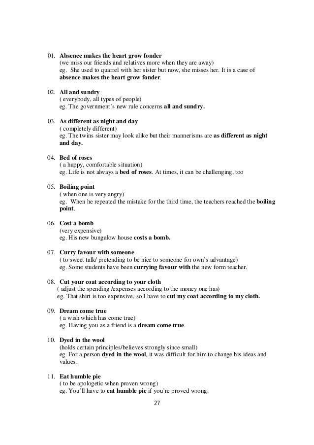 Account writing format in english idealstalist account writing format in english o level directed writing spiritdancerdesigns Choice Image