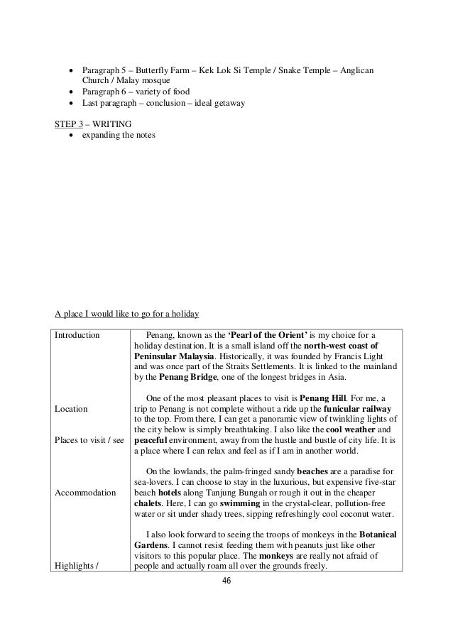 account writing format in english english formal letter