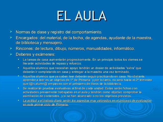 Programa tr nsito de educaci n infantil a primaria for Aula virtual generalitat valenciana