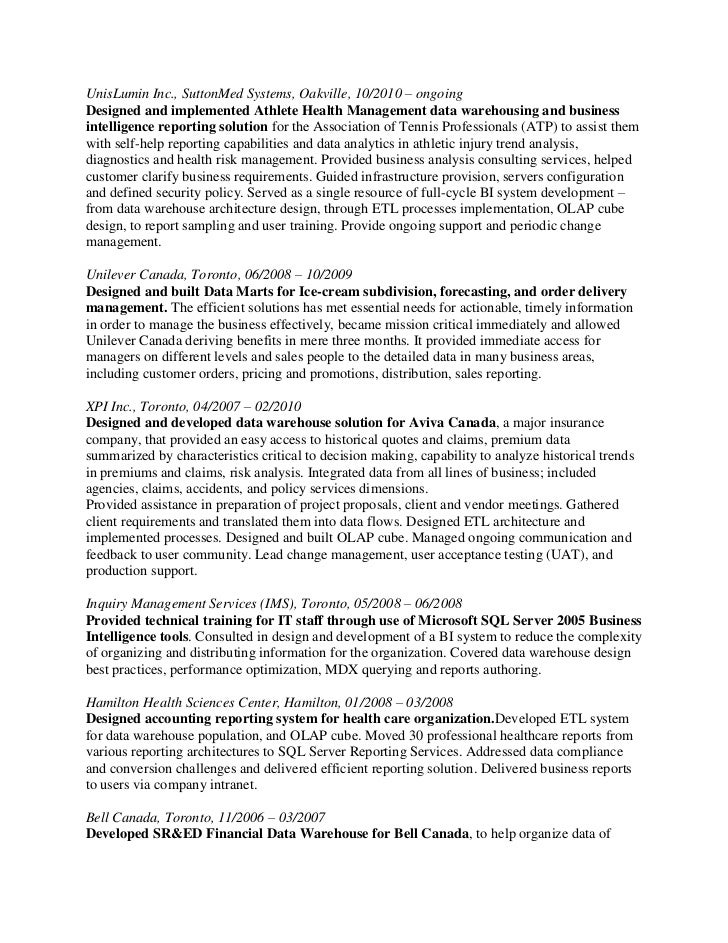 Warehouse Distribution Resume. Warehouse Worker Resume Samples