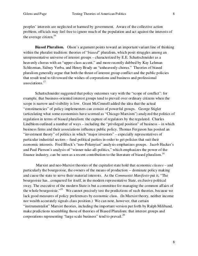 Essay about rosa parks