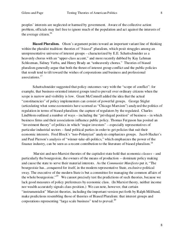 Rosa parks essay
