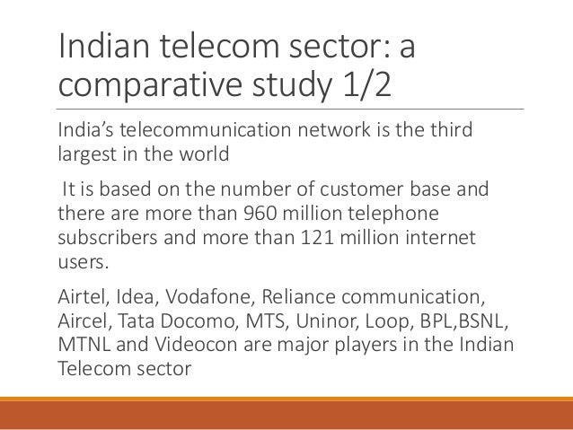 vietnamese telecom market competition and monopoly Fter more than half a century of monopoly and pub- advocates that the telecommunications market is really a duo-poly between cable and telephone companies, the new york psc market, or that competition in voice communications.