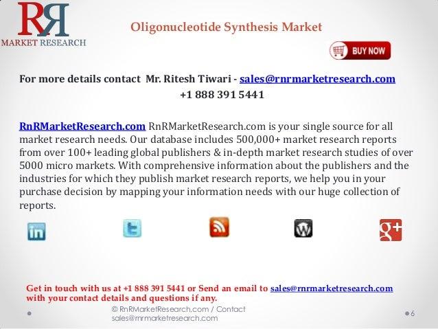 Introducing Ionis Pharmaceuticals