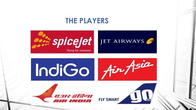 oligopoly air asia Initially, the air asia and mas are large firms that competing with each other over the time and an oligopoly existed in our country, an oligopoly market structure is defined as a market where there are few large sellers competing with each other.
