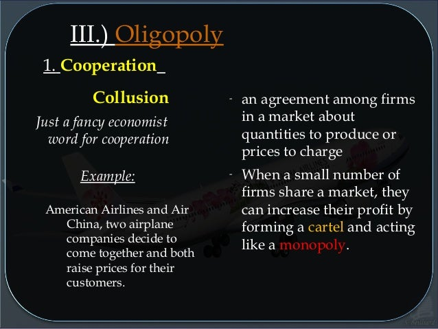 Oligopoly Essay Of American Airlines Raise Fares  Paperhelp also Topics For Proposal Essays  I Can Do My Assignment