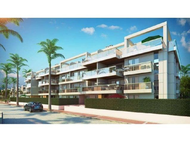 Olimpia Epic Residences Apartamentos