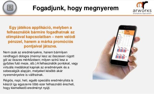 mobilalkalmazás a mérkőzésen figyelmeztető jelek randi pszichopata