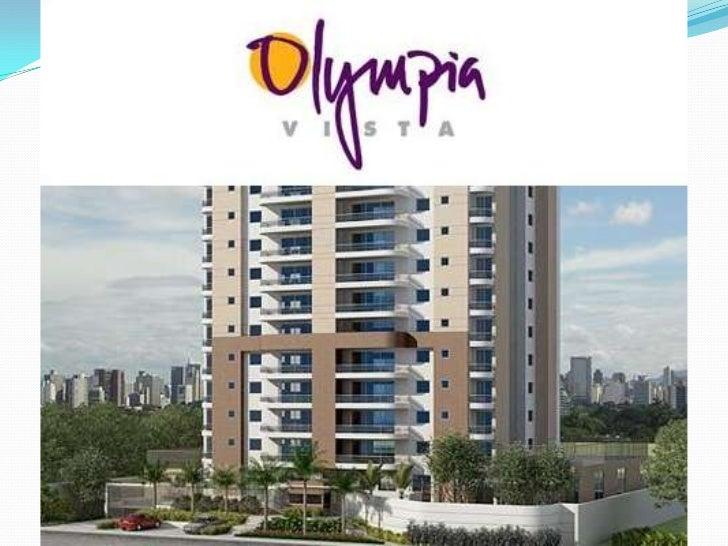 http://www.arrobacasa.com.br/olympia-vistaOlympia Vista - Vila Olimpia, Apartamento 120 à 186        m² 3 dorm 2 à 4 Vagas...