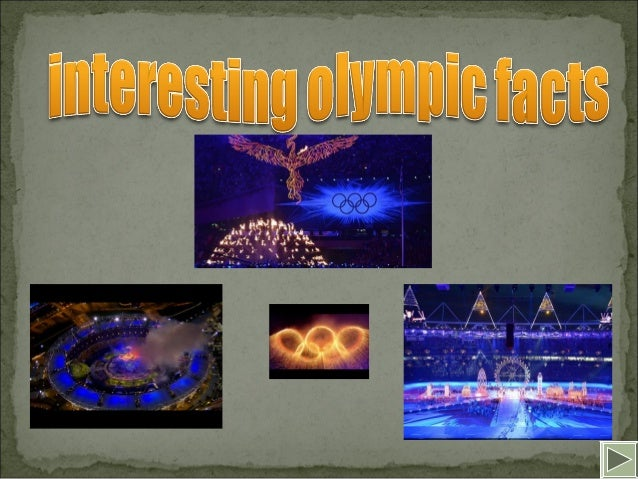  It was created by Pierre de  Coubertin in 1914. The Olympic flag contains  five interconnected rings  on a white backgr...