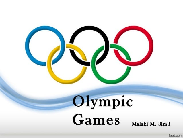 the olympic games employment opportunities Delays, underspends and unrealistic targets have blighted london mayor boris johnson's attempts to secure an olympic jobs legacy, the bbc learns.