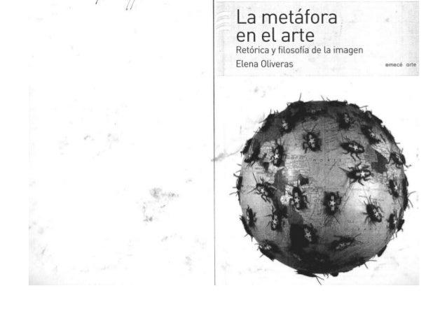 ELENA OLIVERAS EPUB DOWNLOAD