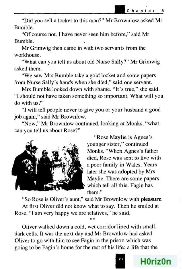 essay writing tips to oliver twist essay questions how to write an oliver twist essay thepensters com