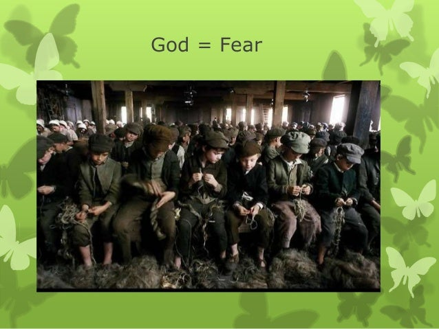 fear and agony in oliver twist by charles dickens A novel by charles dickens, originally published as a serial in bentley's miscellany between 1837 and 1839 oliver twist is born an orphan and raised to a young age in a cruel workhouse that exploits the poor eventually he escapes the workhouse, only to run afoul of the london underworld he's.