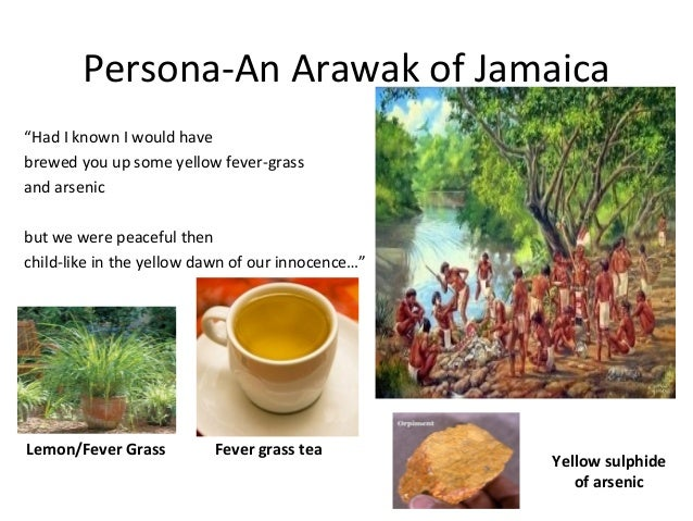 meditation on yellow by olive senior Meditation on yellow by olive senior meditation on yellow olive senior is a jamaican poet who explores caribbean history her poetry often conveys her.