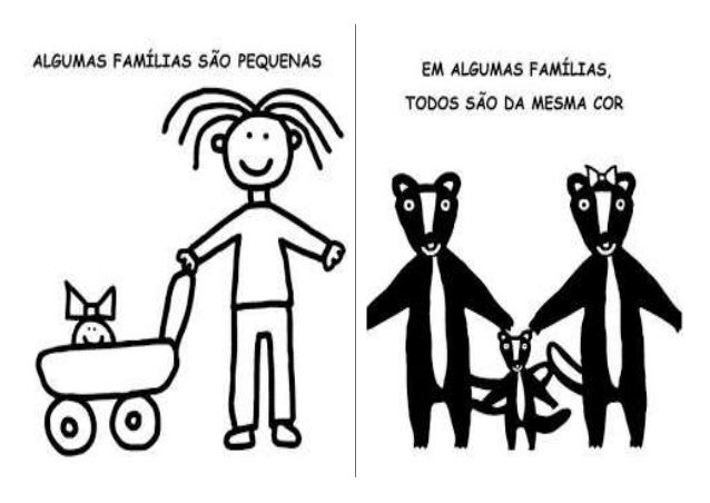 O Livro da Familia Slide 2