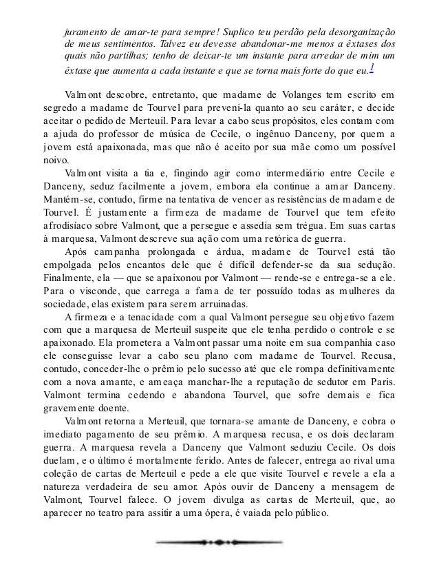 O livro do amor volume 2 regina navarro lins 1 18 um fandeluxe Gallery