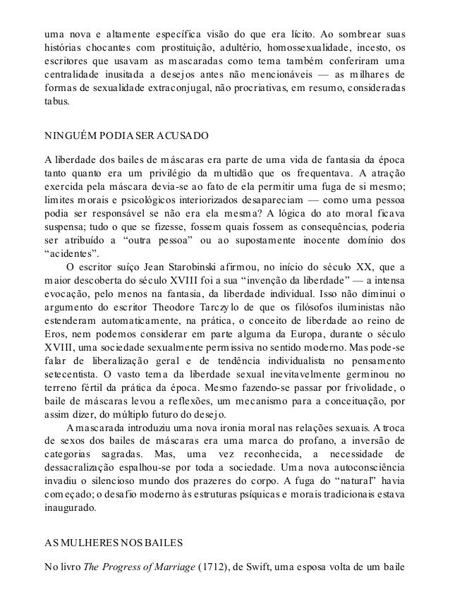 O livro do amor volume 2 regina navarro lins 1 28 mscaras fandeluxe Gallery