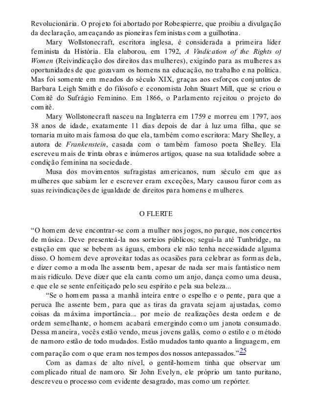 O livro do amor volume 2 regina navarro lins 1 27 33 fandeluxe Gallery