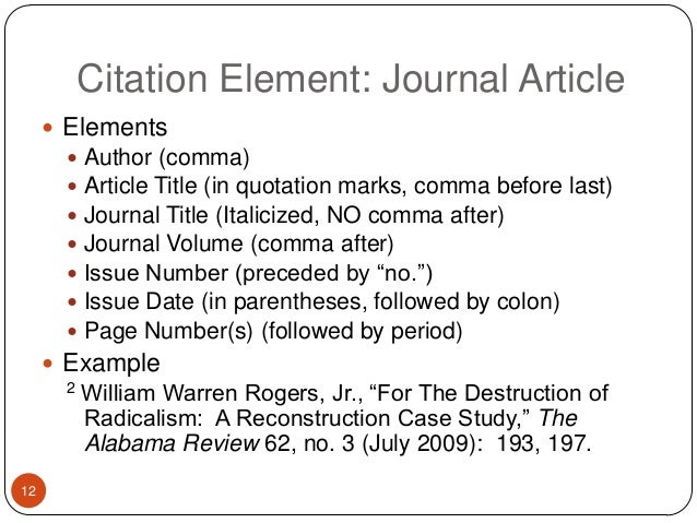 History paper with citation need someone to make my dissertation