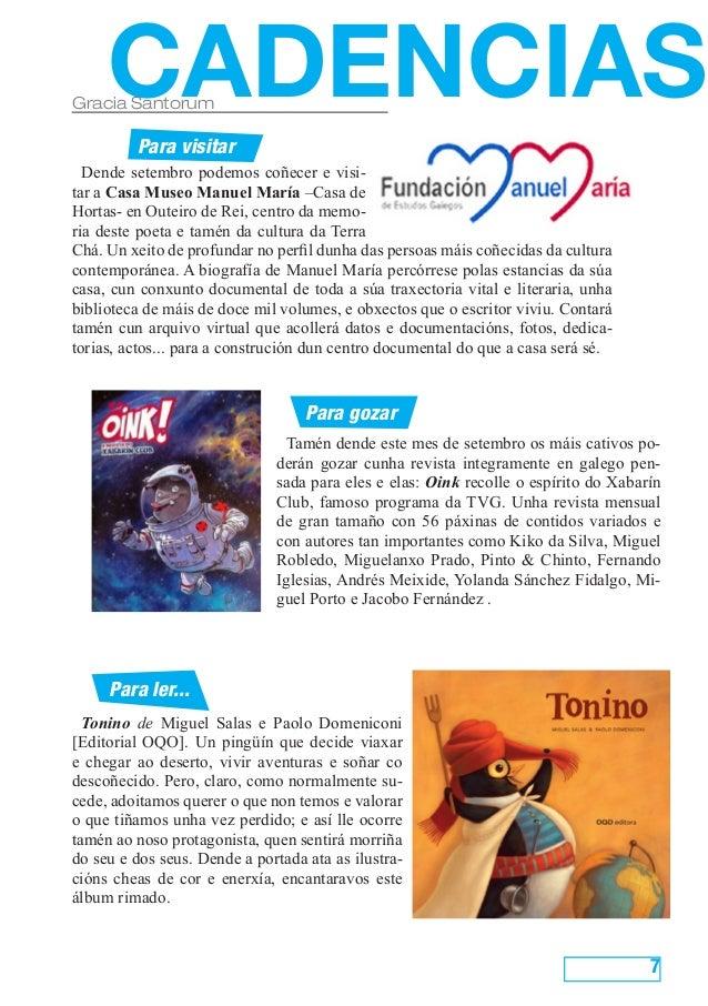 Tonino de Miguel Salas e Paolo Domeniconi [Editorial OQO]. Un pingüín que decide viaxar e chegar ao deserto, vivir aventur...