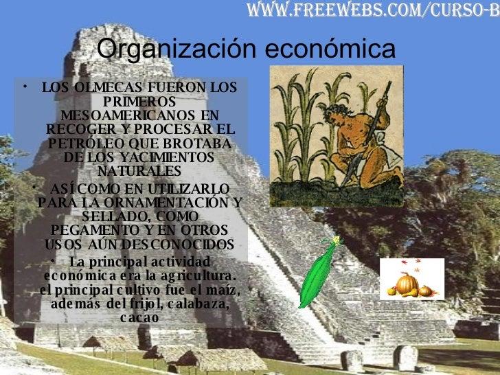 Aportaciones culturales de los mayas yahoo dating 3