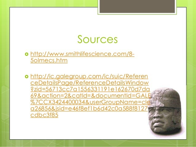 olmec writing system Start studying world history mesoamerica learn vocabulary, terms, and more with flashcards what was the role of trade inthe olmec civilization writing, sophisticated calendar system.