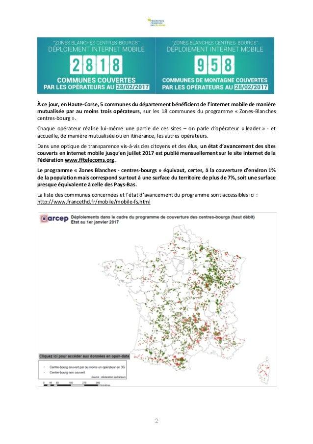 Olmi Cappella Corse Dossier De Presse