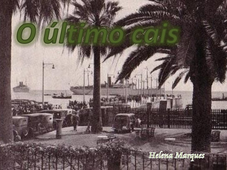 Helena Marques           Helena Marques nasceu em Lisboa, em1935, mas é oriunda de famílias madeirenses efoi na Ilha da Ma...