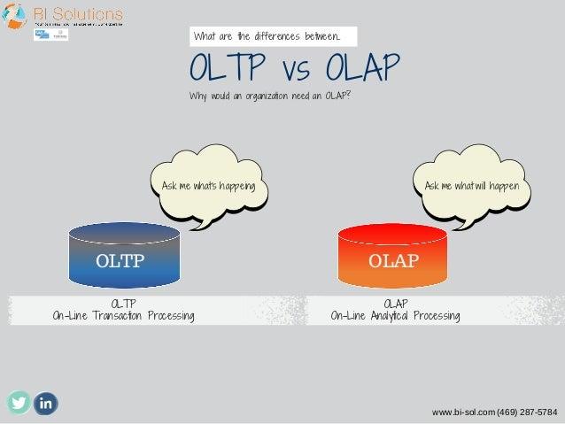 oltp-vs-olap-1-638.jpg?cb=1416413983