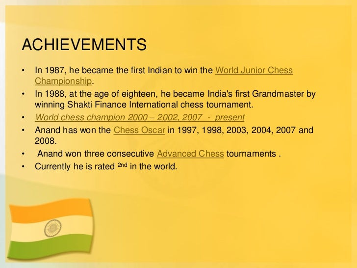 indias achievement This is the most important achievement of india since independence because india has survived its modern map despite diverse challenges, despite an over a quarter century-long proxy war from across the borders and stiff terrorism-related challenges on domestic and foreign fronts.