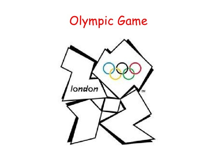Olympic Game