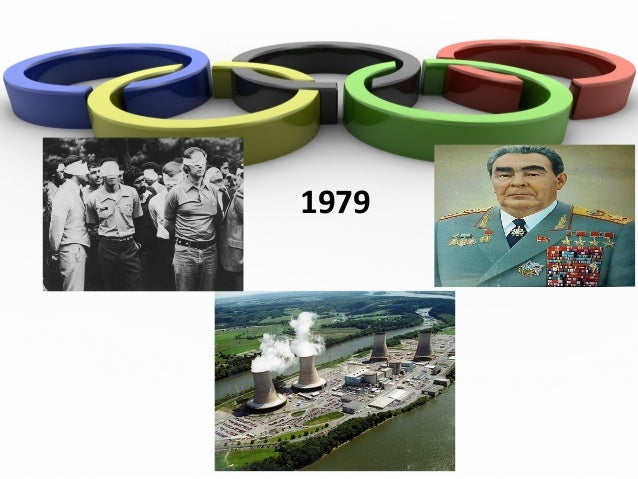 an introduction to the history and the importance of the olympic games Well, this is my 1st video i hope u like itis about olympic games and how is changing through the years all the images are from the olympics games, and.
