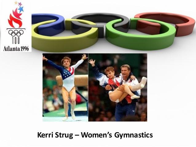 Long Beach Open Gymnastics  Results