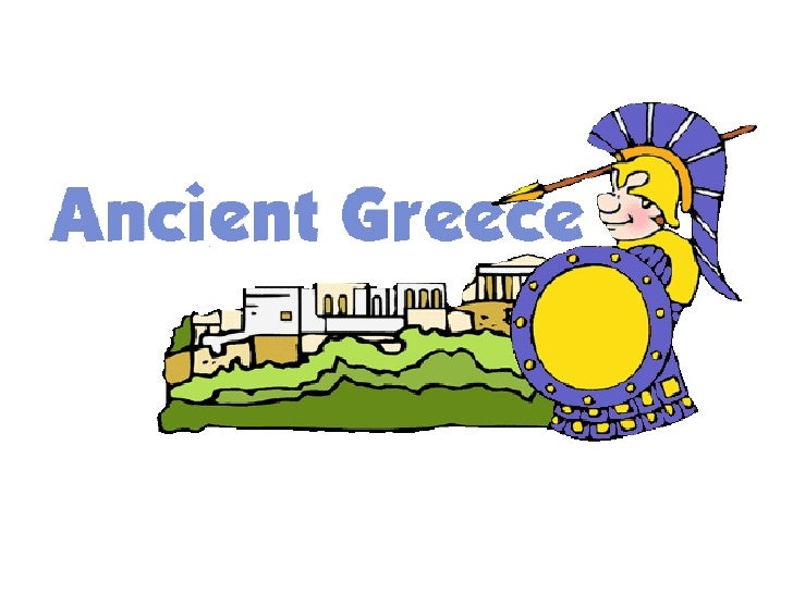 ATHENSIn ancient Athens, the purpose of education was to producecitizens trained in the arts, and to prepare citizens for ...
