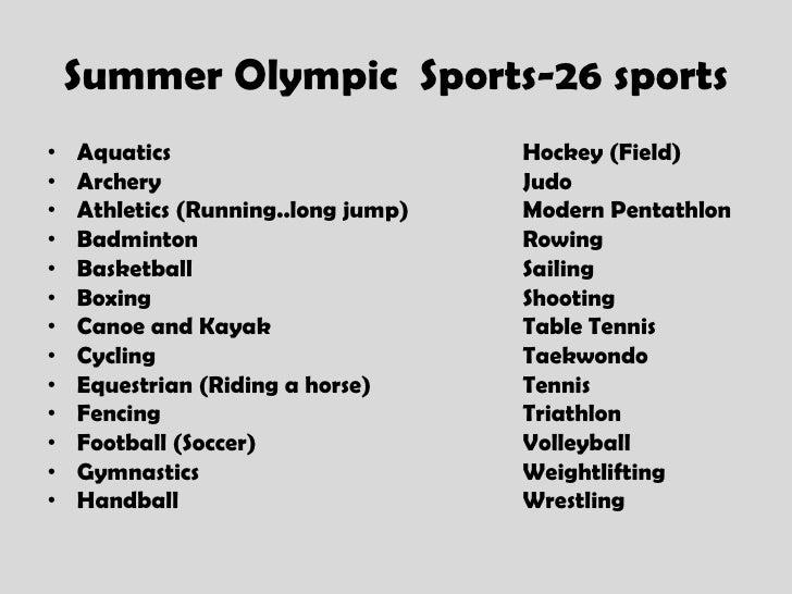 Olympics.ppt.