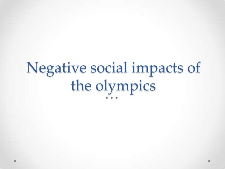 Olympics 2012 Slide 2