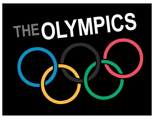 THE OLYMPICSKate Morimoto